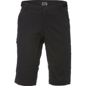 Giro Havoc Korte Broek Heren, black